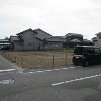 矢田野町売土地 [147.62坪]