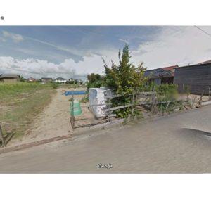 安宅町乙60-2、61-2売土地 [101.94坪]