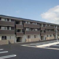 Piccolo Pino島町A208号室 [2LDK]
