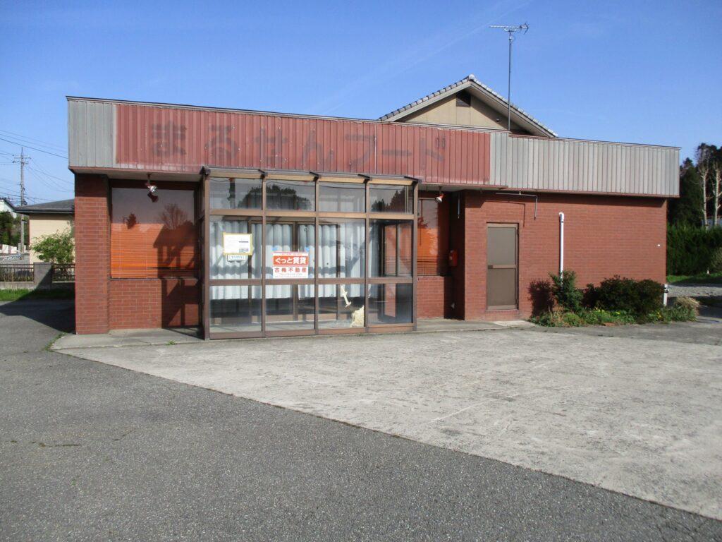 事務所、倉庫、ガレージ