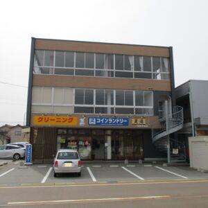 酒井ビル2F-A号室 [貸事務所・店舗]