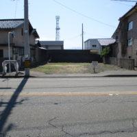 白山市湊町売土地 [62.22坪]