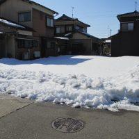 下ノ江町売土地 [54.42坪]